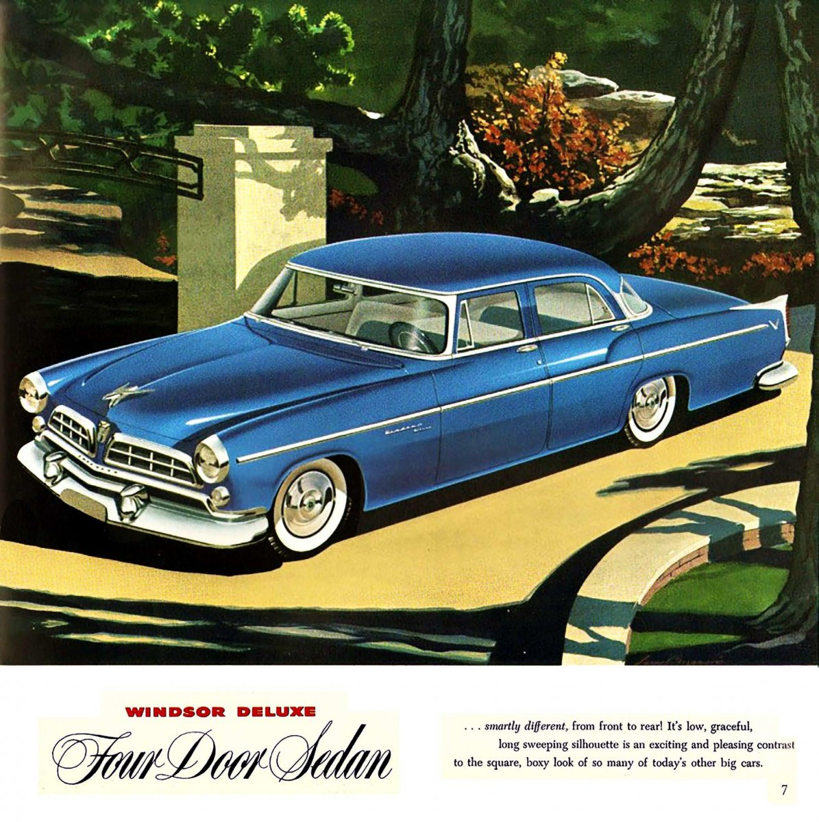 1955_Chrysler_Windsor_Brochure_1-16_07.jpg