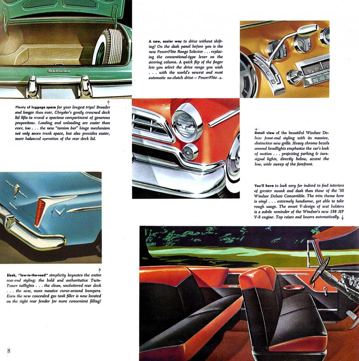 1955_Chrysler_Windsor_Brochure_1-16_08.jpg