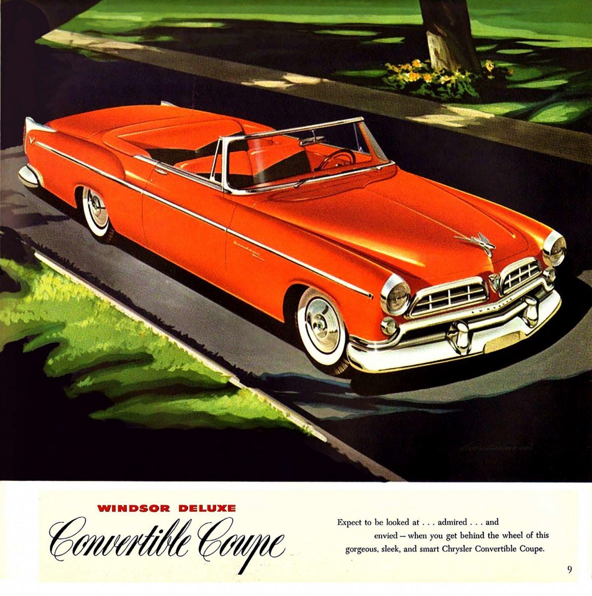 1955_Chrysler_Windsor_Brochure_1-16_09.jpg
