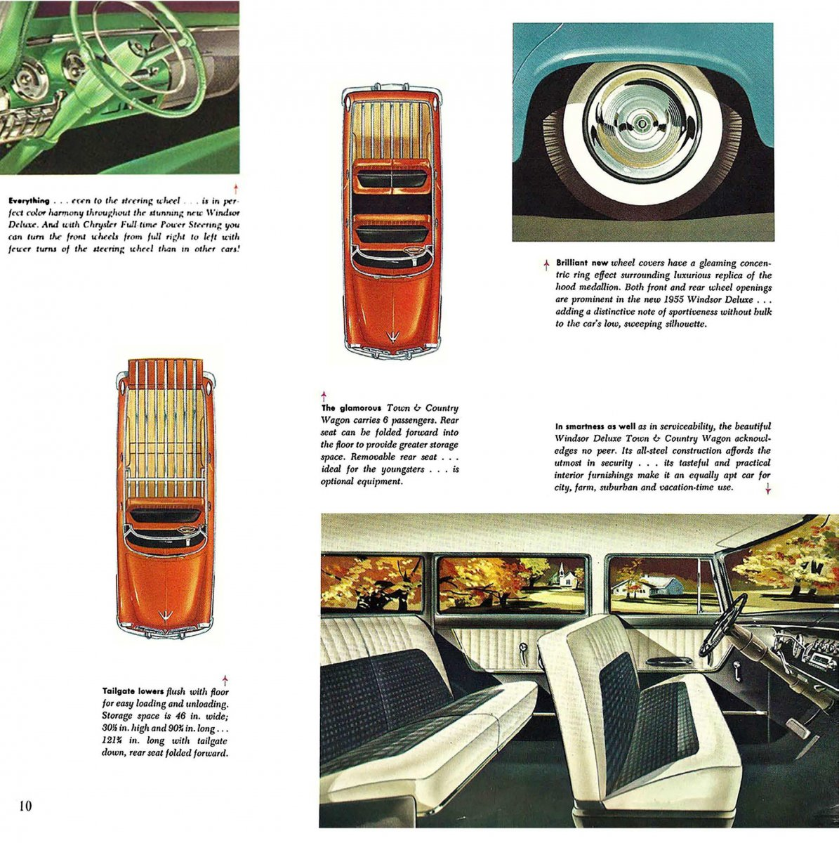 1955_Chrysler_Windsor_Brochure_1-16_10.jpg