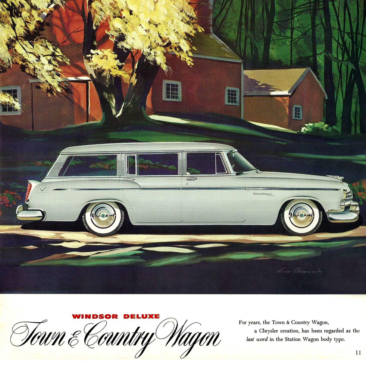 1955_Chrysler_Windsor_Brochure_1-16_11.jpg