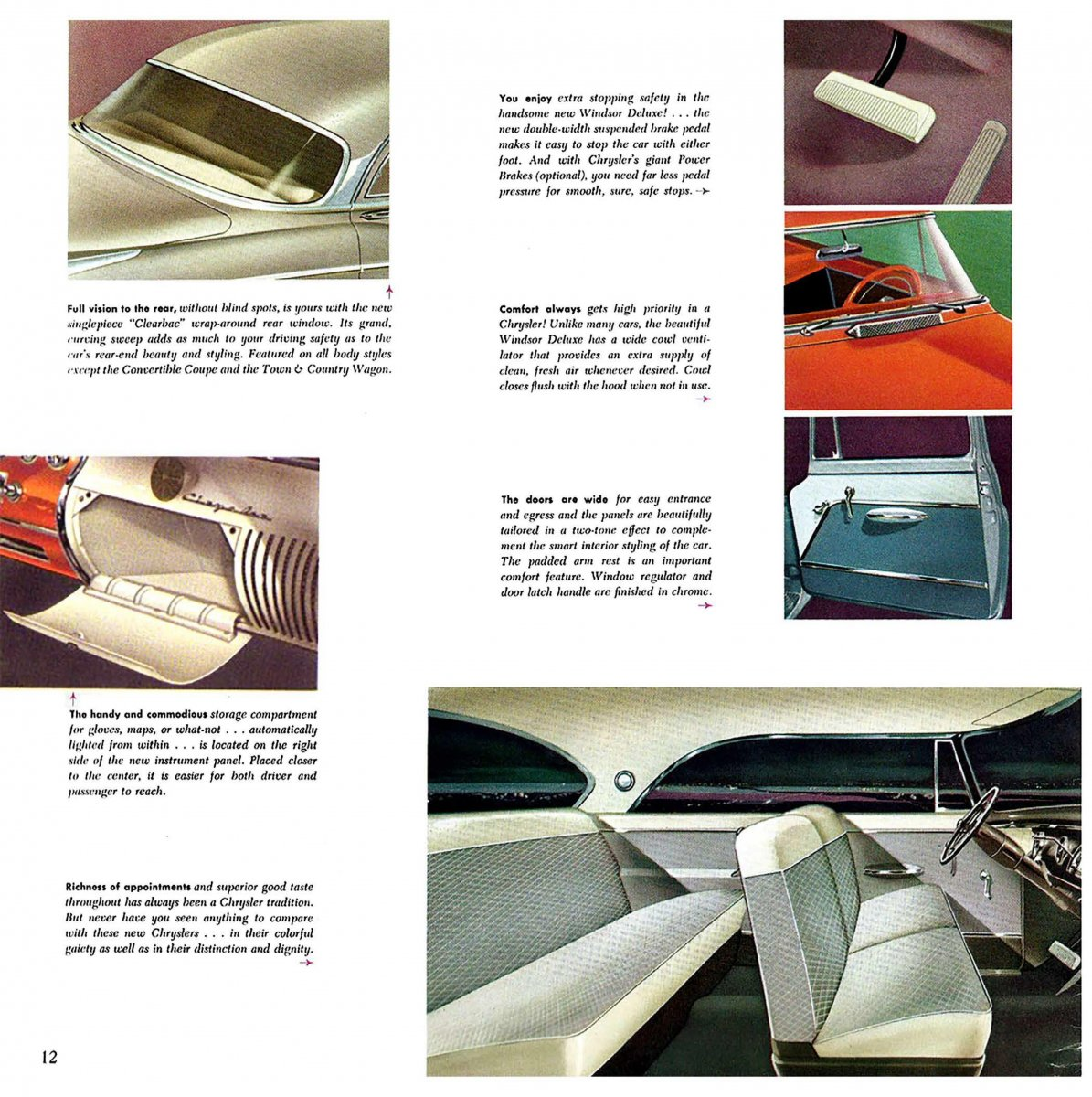 1955_Chrysler_Windsor_Brochure_1-16_12.jpg