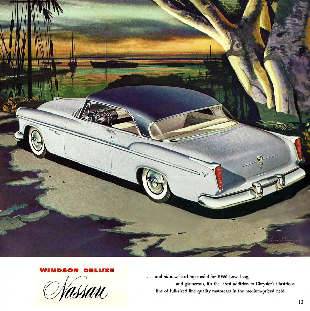 1955_Chrysler_Windsor_Brochure_1-16_13.jpg