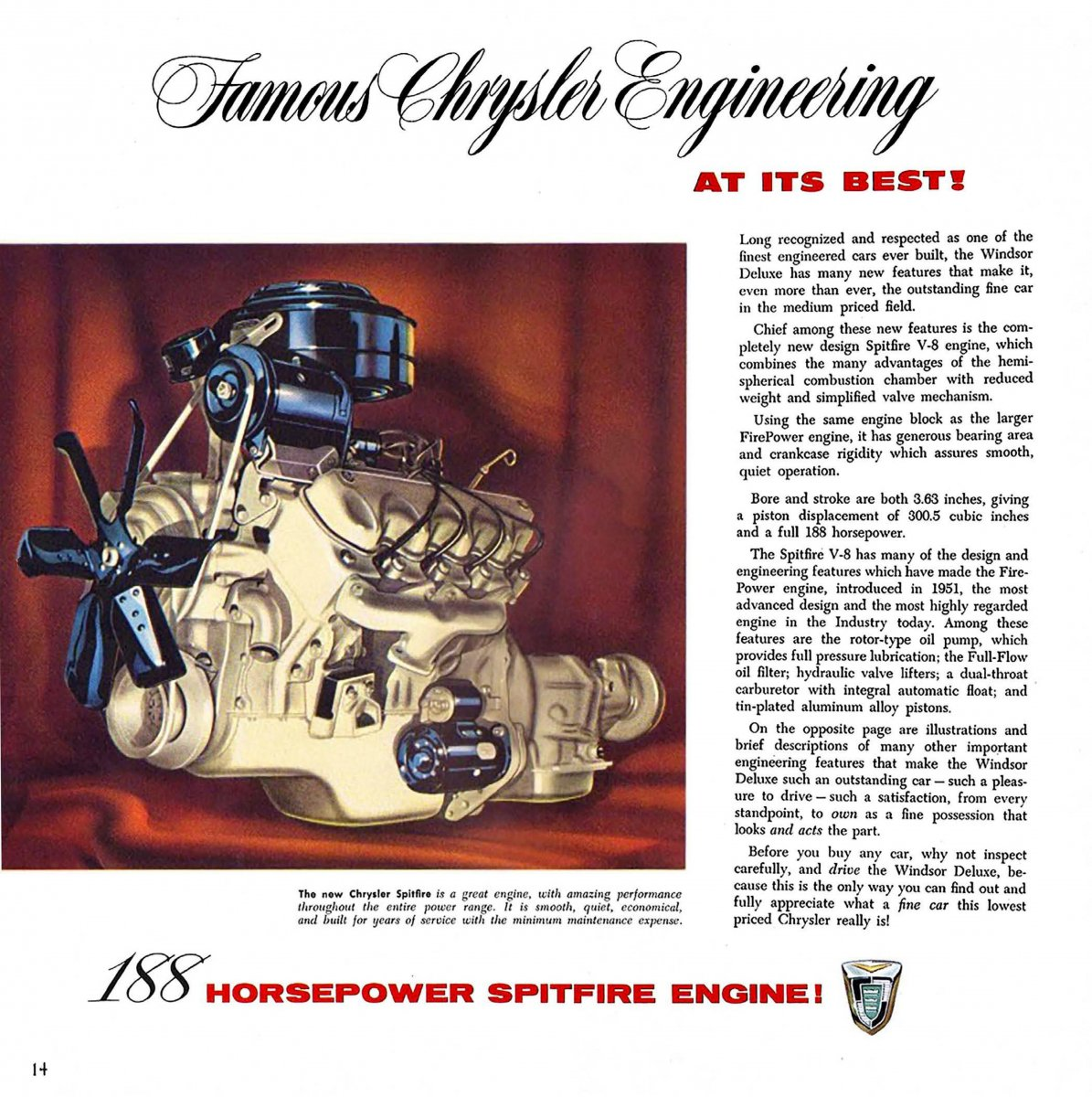 1955_Chrysler_Windsor_Brochure_1-16_14.jpg