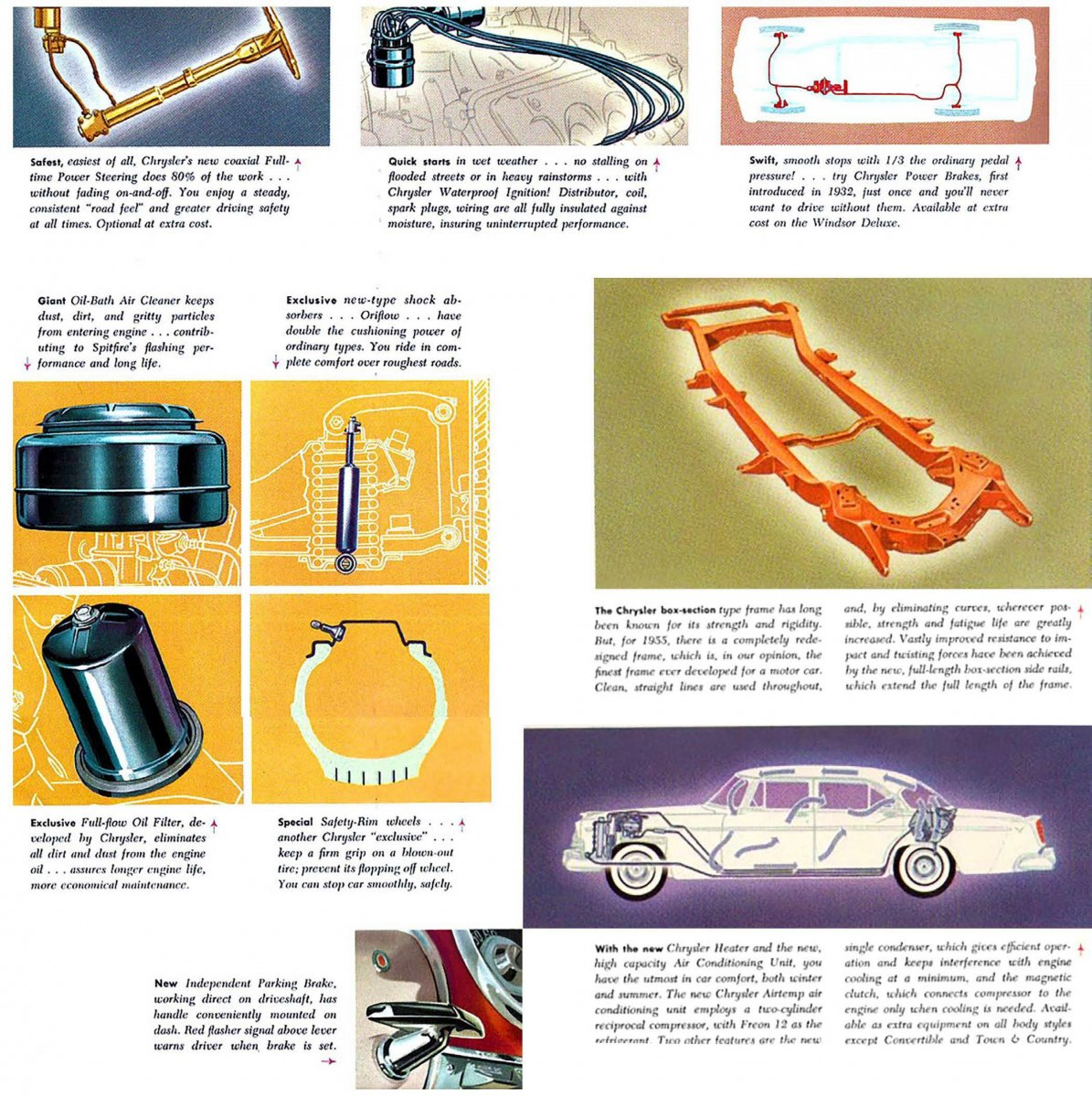 1955_Chrysler_Windsor_Brochure_1-16_15.jpg