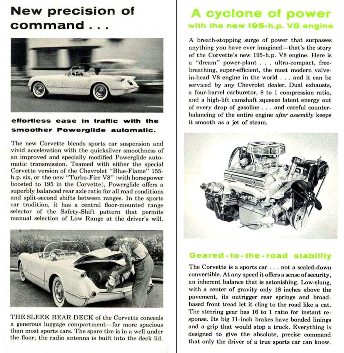 1955_Corvette_Foldout_Brochure_1-4_02.jpg