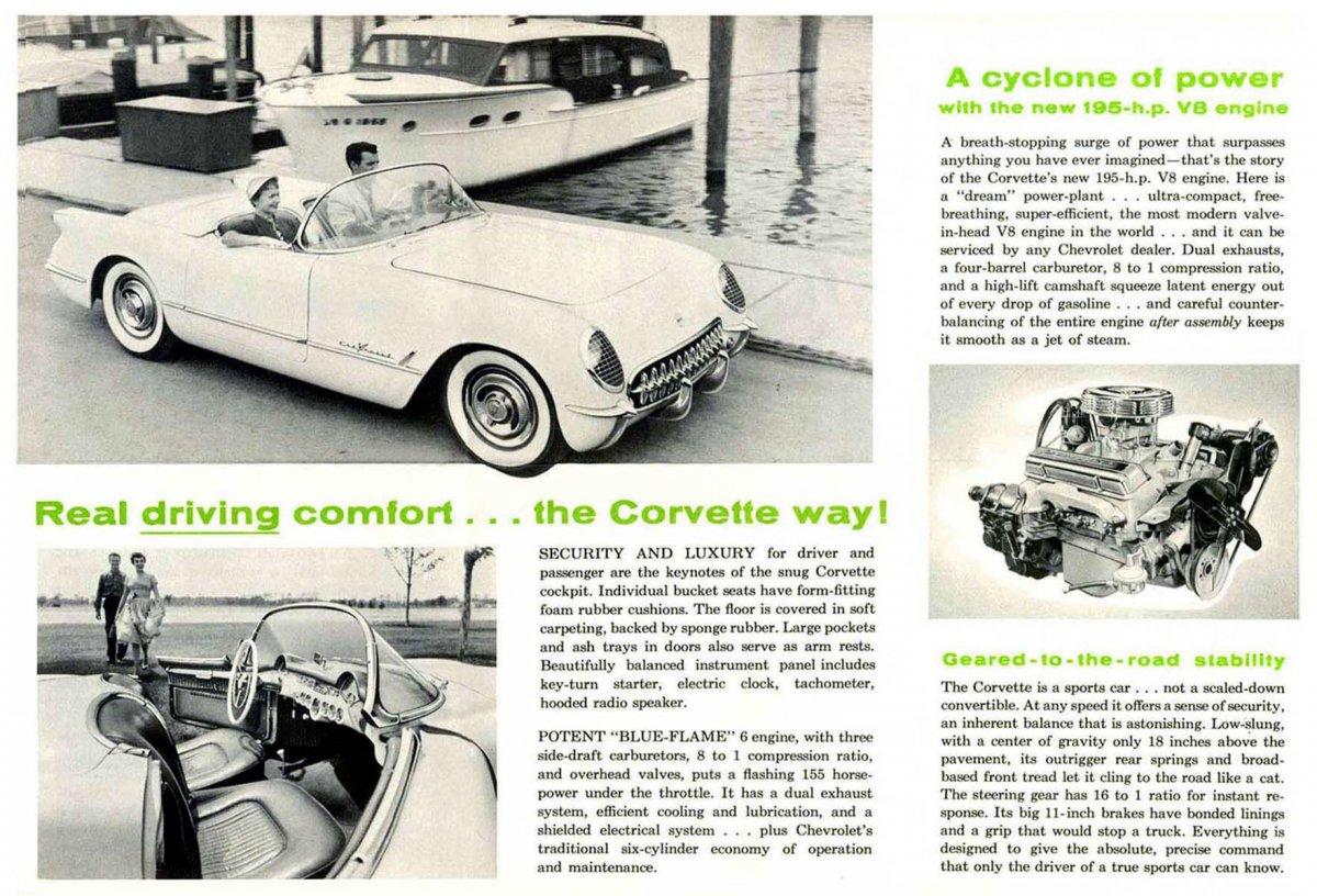 1955_Corvette_Foldout_Brochure_1-4_03.jpg