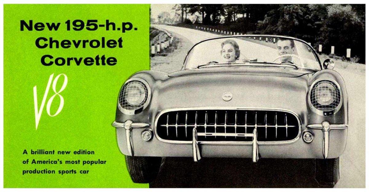 1955_Corvette_Foldout_Brochure_1-4_04.jpg