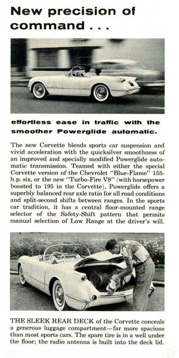 1955_Corvette_Foldout_Brochure_1-4_05.jpg