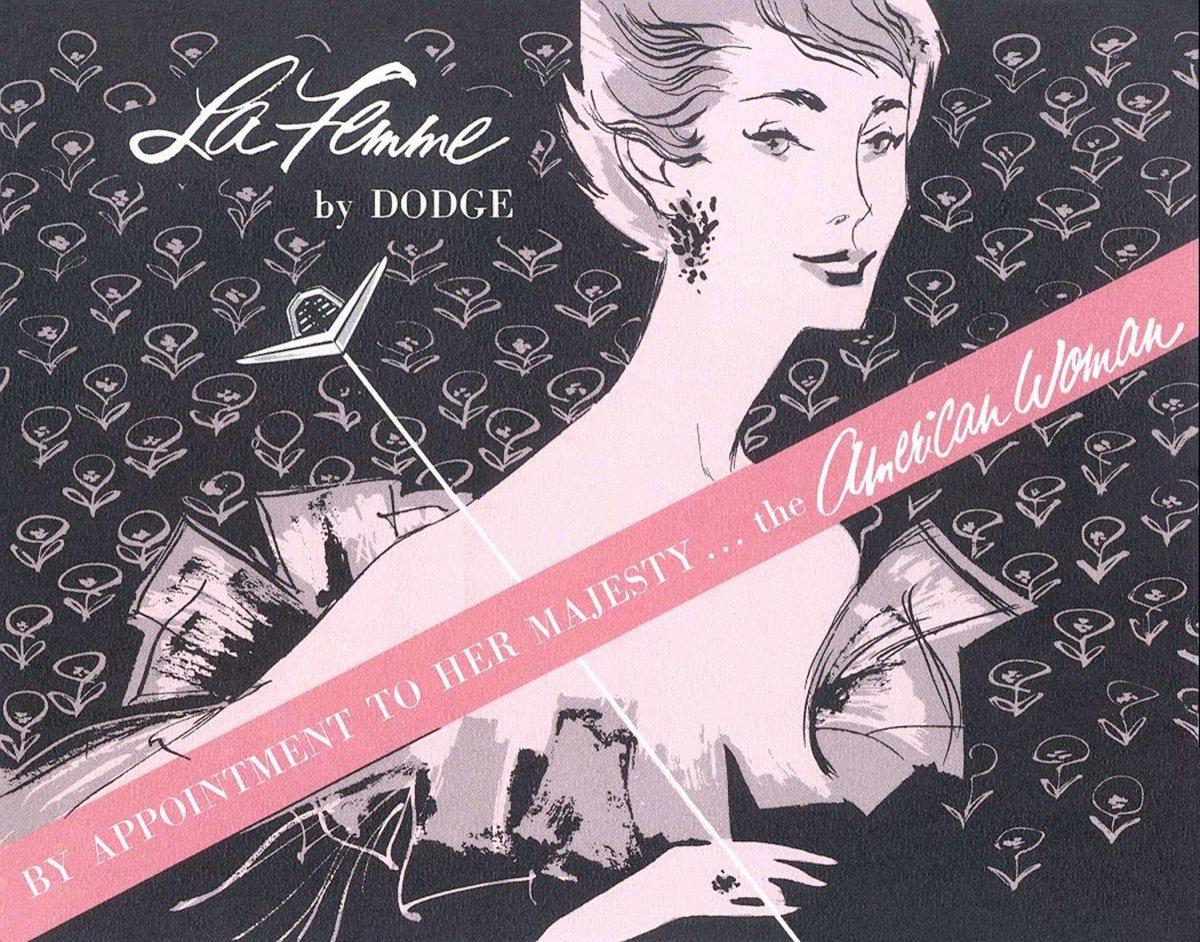 1955_La_Femme_Folder_01.jpg