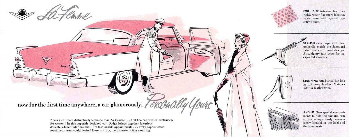 1955_La_Femme_Folder_02.jpg