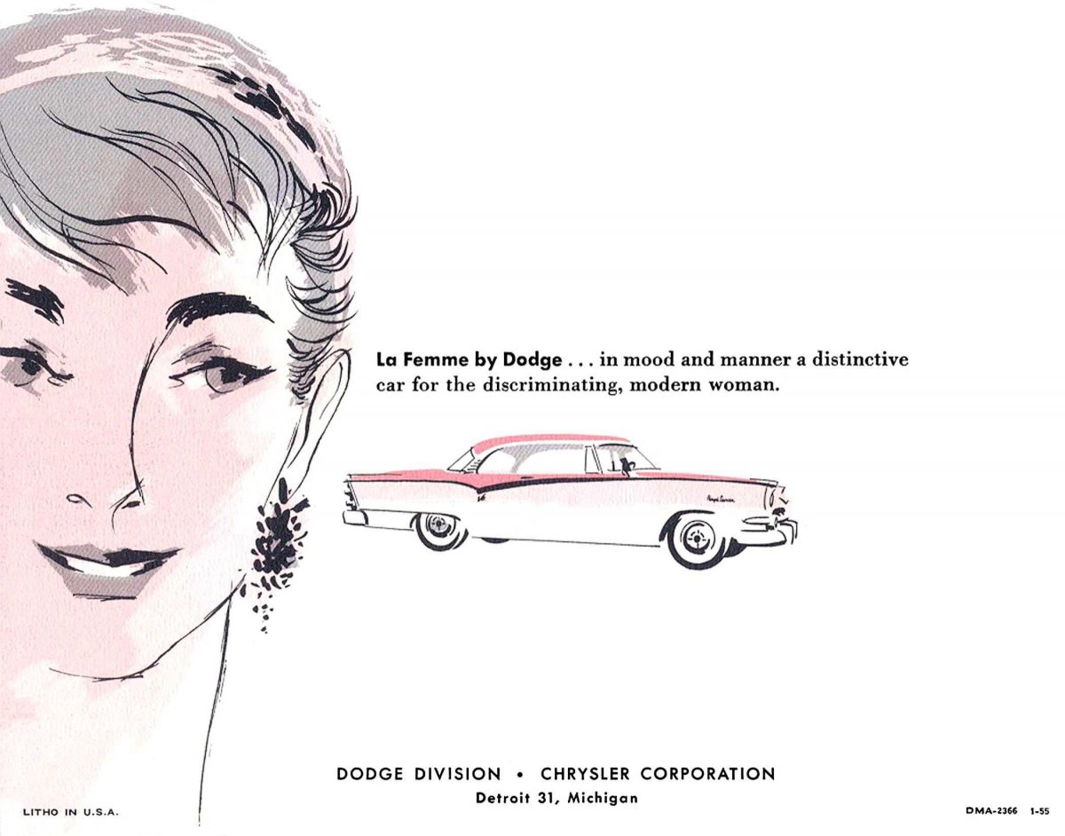 1955_La_Femme_Folder_03.jpg