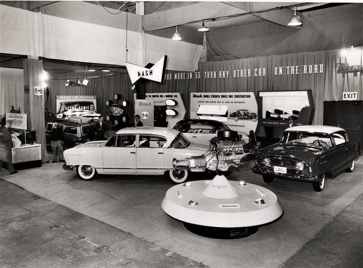 1955DetroitAutoShow.jpg