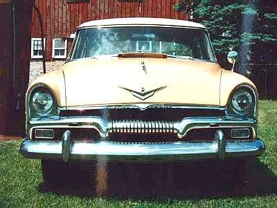 1955PlymouthGrille.jpg