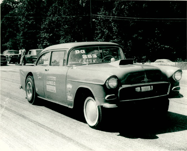 1955scan1.jpg
