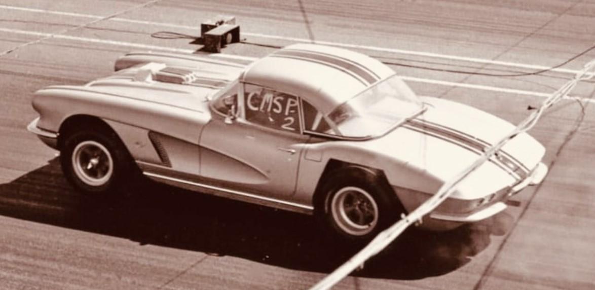 1956-7 & 1962 c-Modified Sports (2).JPG