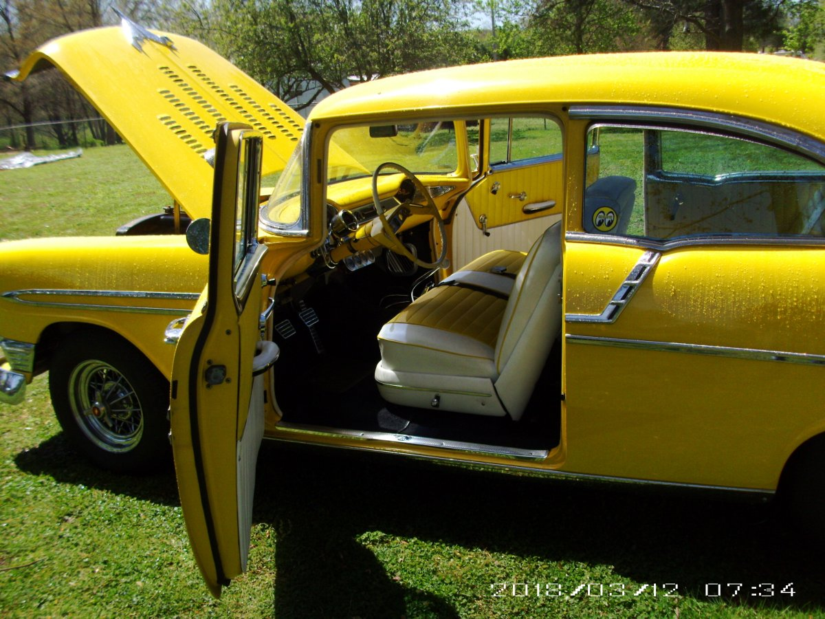 1956 Bel Air2.JPG