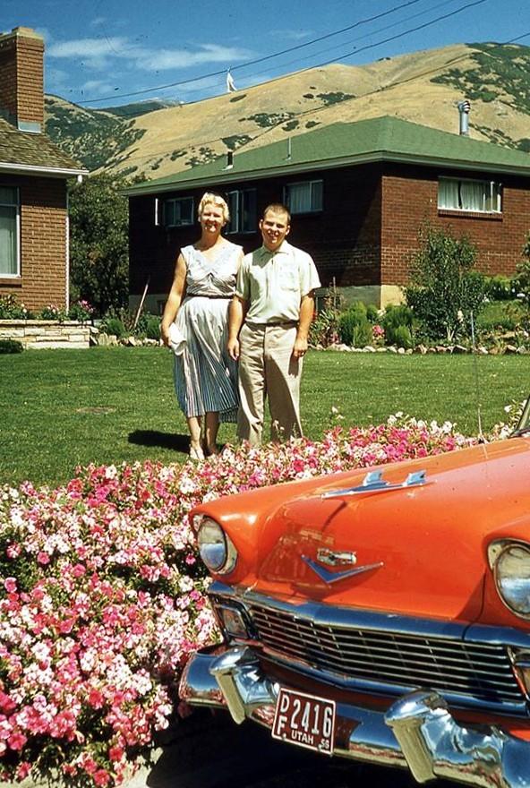 1956 belair.jpg