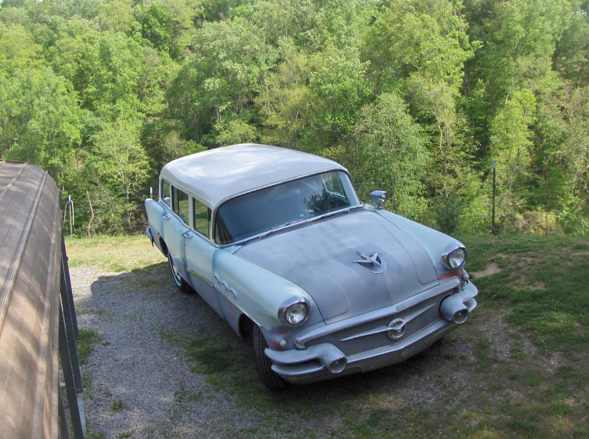 1956 buick 021.jpg
