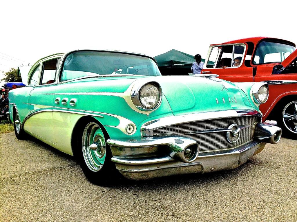 1956-Buick-1024x768.jpg