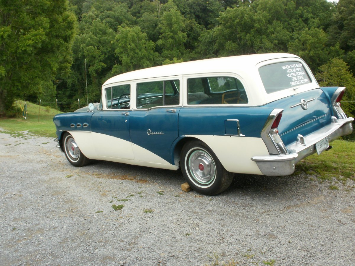 1956 buick special station wagon 002.jpg