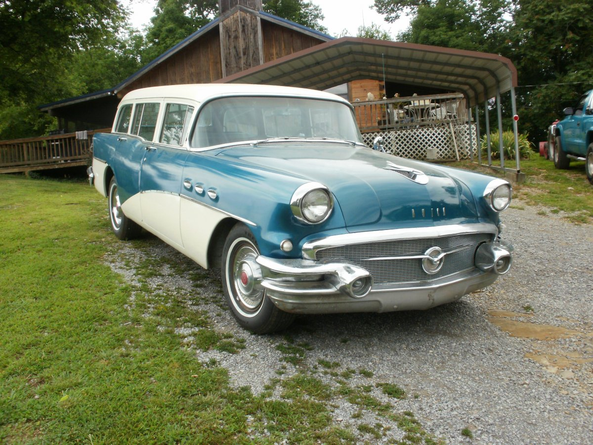 1956 buick special station wagon 004.jpg