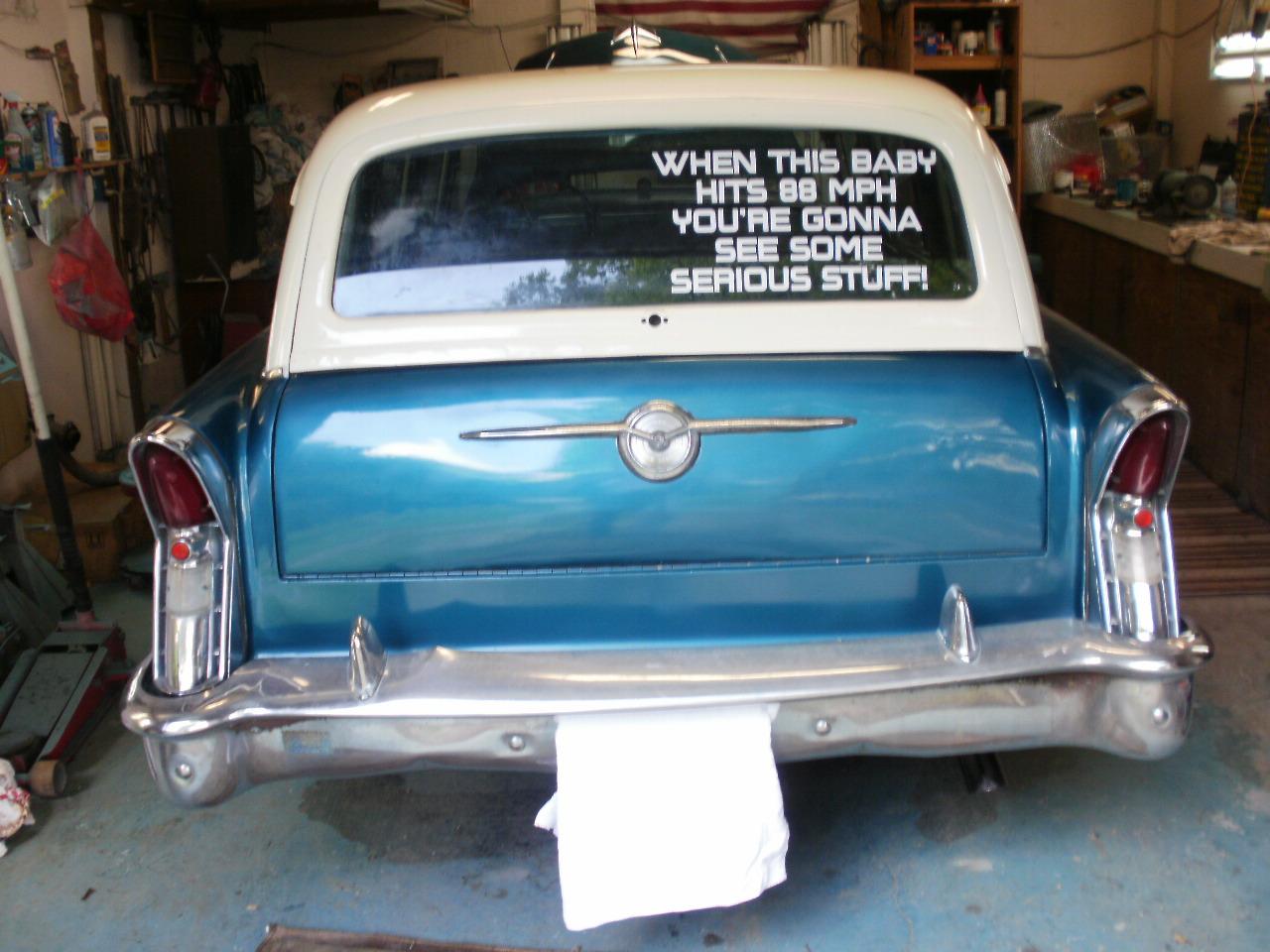 1956 buick station wagon 009.jpg
