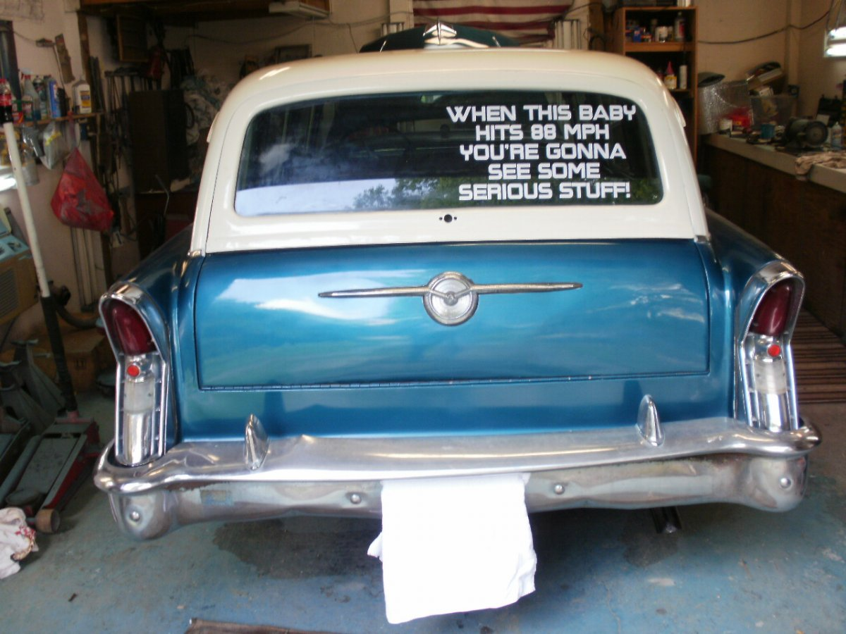 1956 buick station wagon 010.jpg