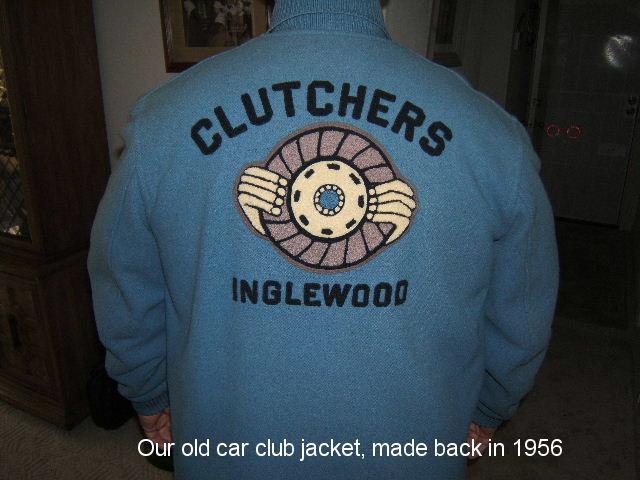 1956 car club jacket.JPG