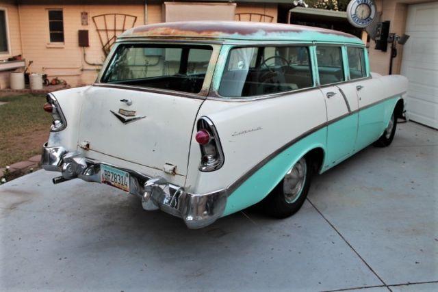 1956-chevrolet-210-station-wagon-barn-find-survivor-03956-chevy-highly-optioned-6.jpg