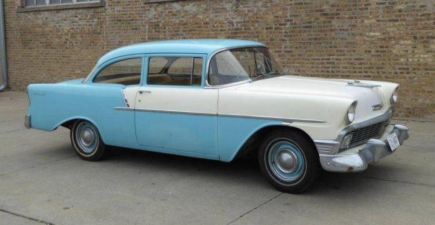 1956-Chevrolet-Delray-1-e1522723229962-630x326.jpg