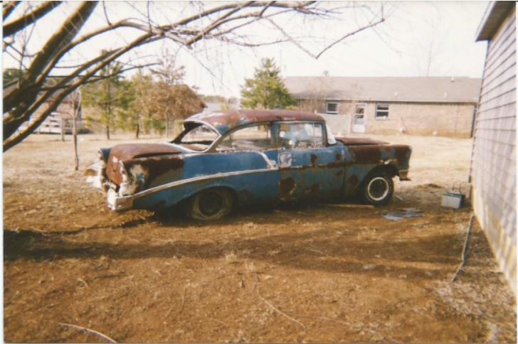 1956 Chevy 210 sedan.PNG