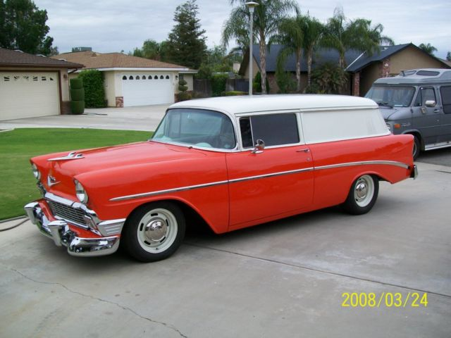 1956-chevy-sedan-delivery-2-door-wagon-conversion-hot-rod-street-rod-1.jpg