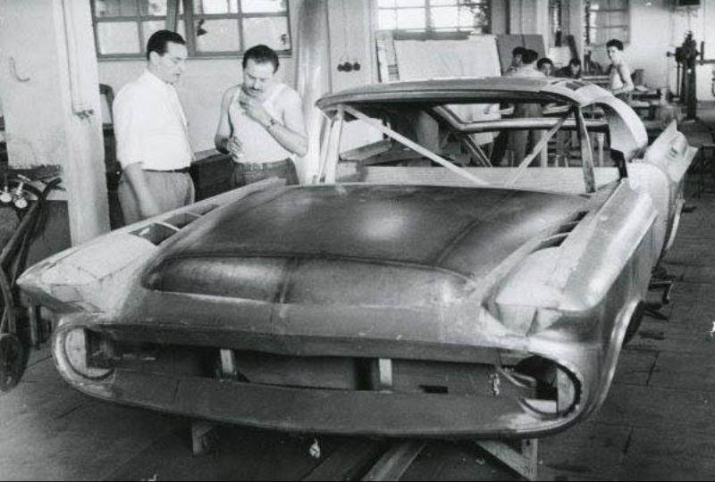 1956 Chrysler Norseman At Ghia.jpg