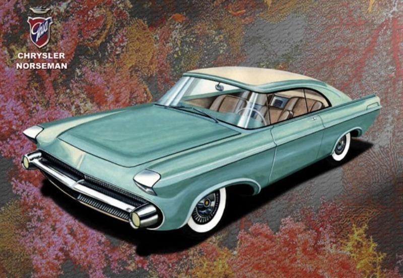 1956 Chrysler Norseman Color Rendering.jpg
