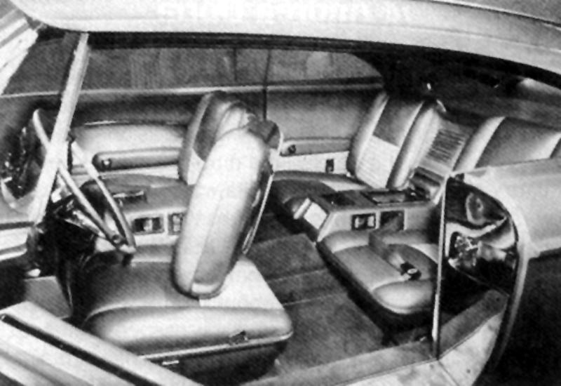 1956 Chrysler Norseman Interior (1).jpg