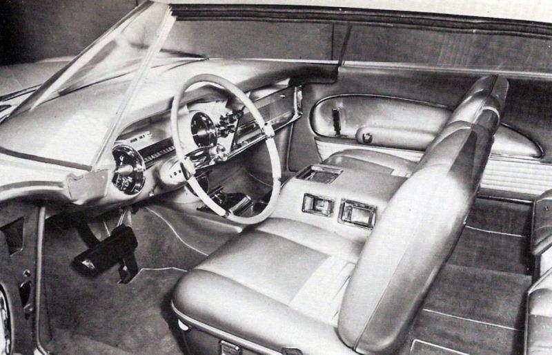 1956 Chrysler Norseman Interior (2).jpg