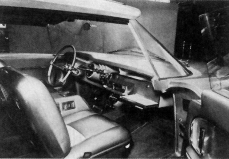 1956 Chrysler Norseman Interior (3).jpg