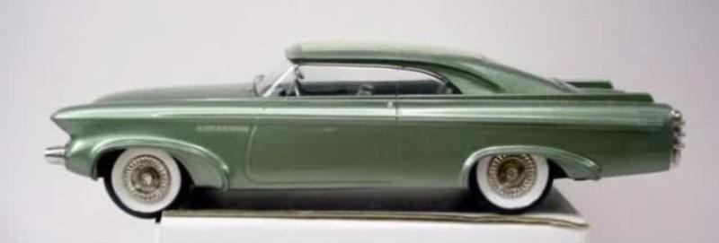 1956 Chrysler Norseman Model (1).jpg