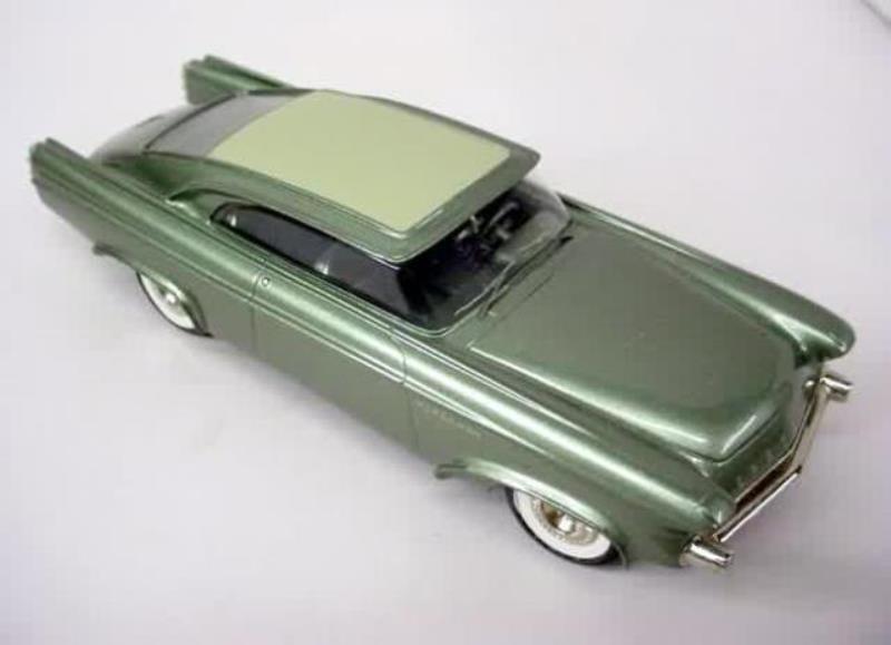 1956 Chrysler Norseman Model (2).jpg