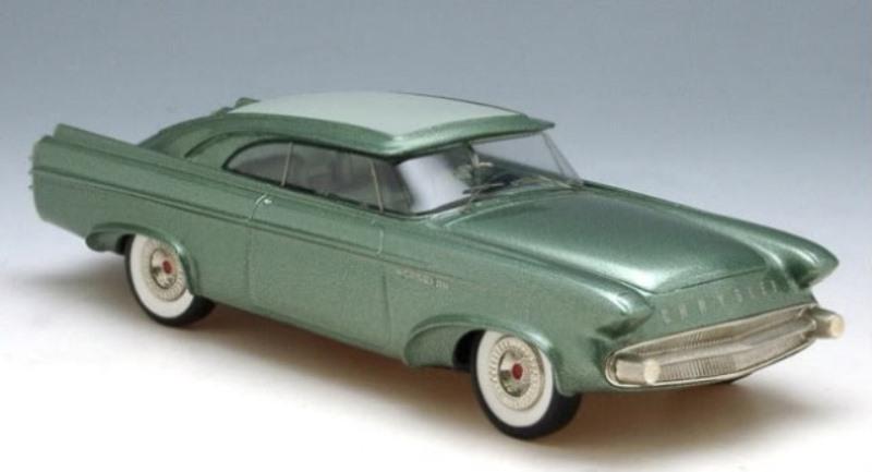 1956 Chrysler Norseman Model (3).jpg