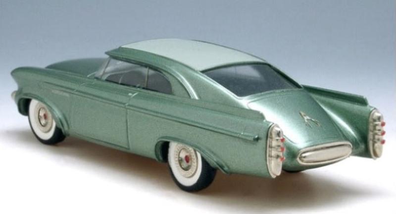1956 Chrysler Norseman Model (4).jpg