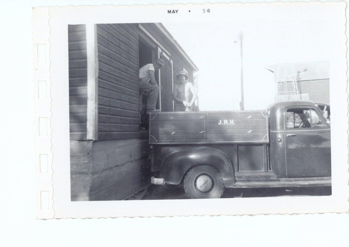 1956 Dad & Joe.jpg