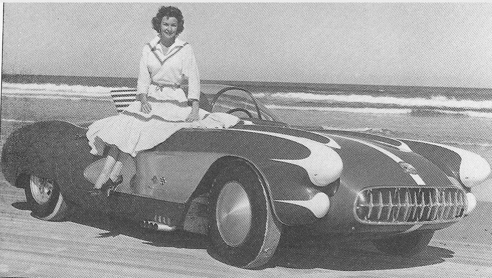 1956 Daytona.jpg
