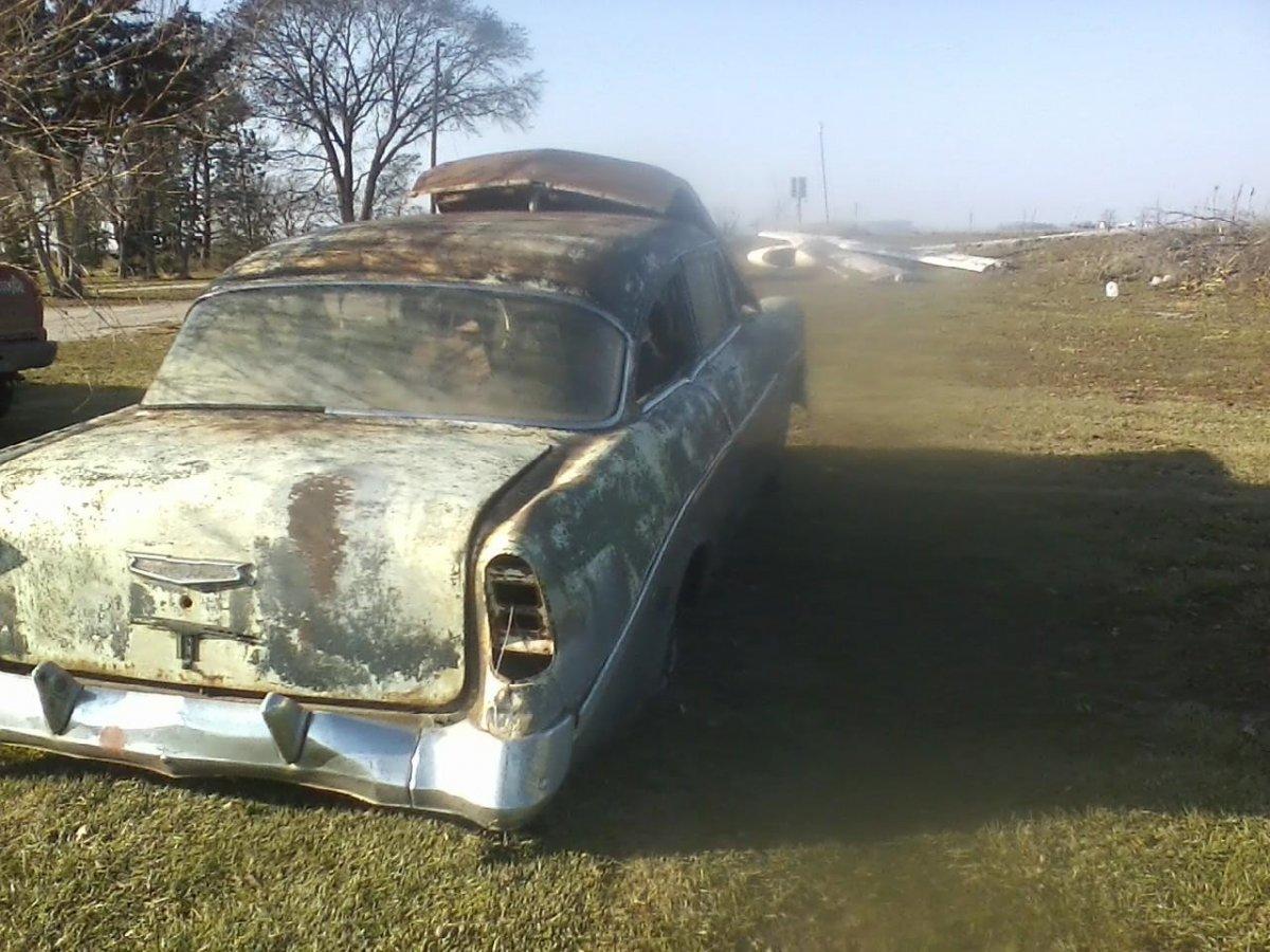 1956 dragcar.jpg