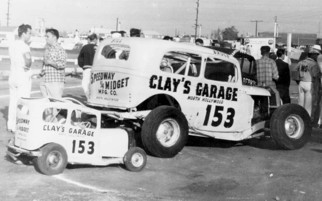 1956-DV45-gs-small race car.jpg