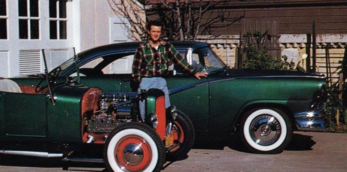 1956 Ford (002).jpg
