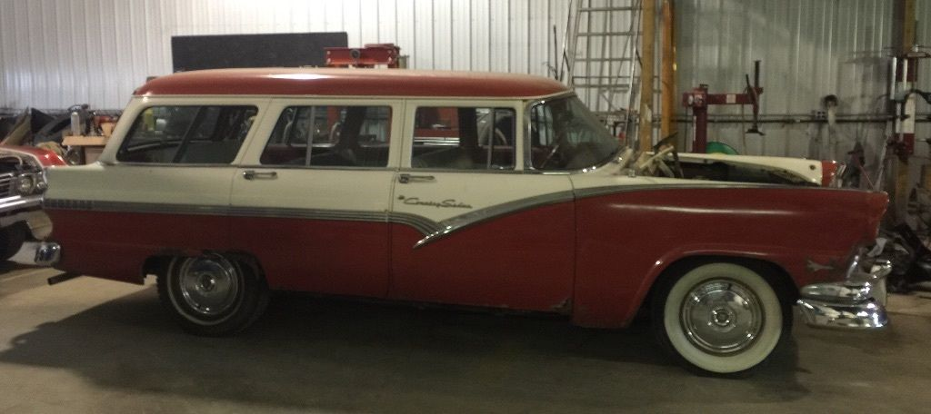 1956-ford-country-sedan-barn-find-for-sale-2016-03-14-1.jpg