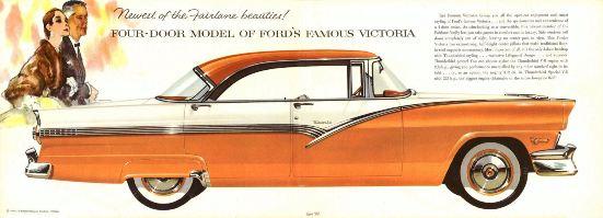 1956-Ford-Fairlane-Victoria.jpg