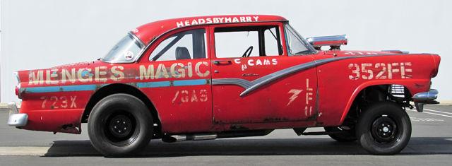 1956-ford-straight-axle-gasser-vintage-drag-car-big-block-hot-rod--11.jpg